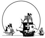 Columbus Riddle